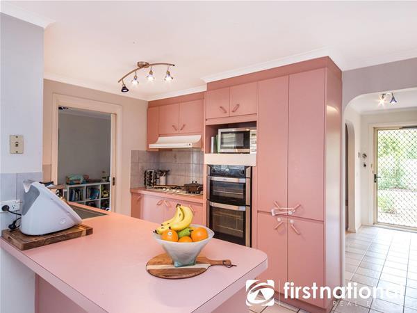 17 Amber Crescent Narre Warren VIC 3805   First National Real Estate ...