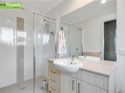 14 Oxley Circuit Urraween QLD