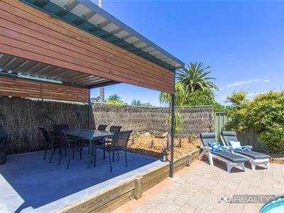 219 Hawkesbury Road Winmalee NSW