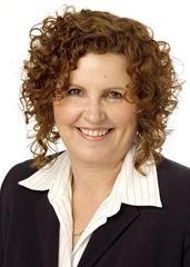 Lyn Shultz