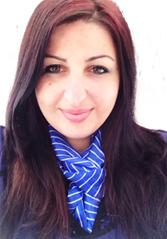 Leanne Abdallah