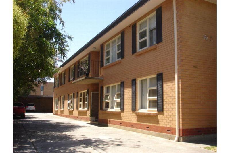 6/78 Rose Terrace Wayville SA