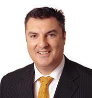 David Richley