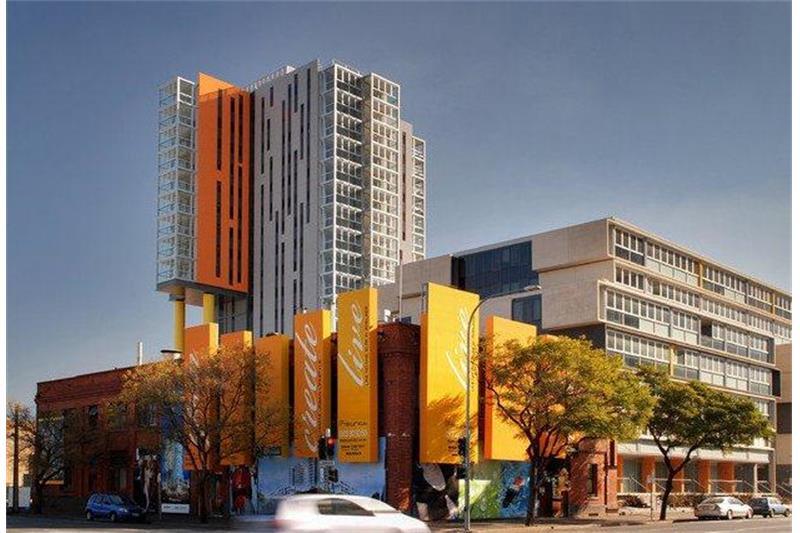410/185 Morphett Street Adelaide SA