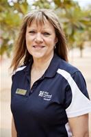 Debbie Thomson