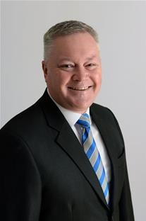 Craig Mann