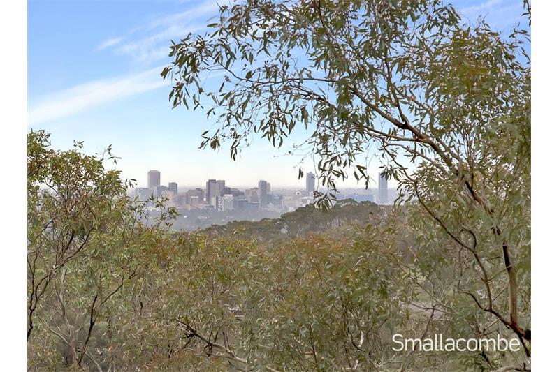 3 Murtoa Road Eden Hills SA