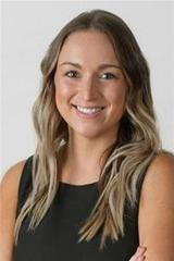 Brooke Phillis