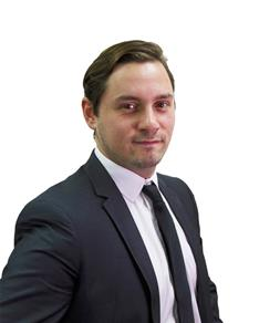 Daniel Gentili