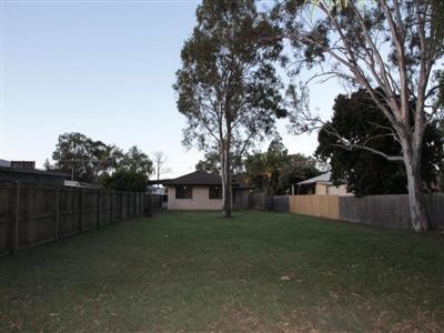 55 Miller Street Urangan QLD