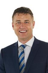 Jeremy O'Donoghue