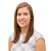 Rebecca Damsma