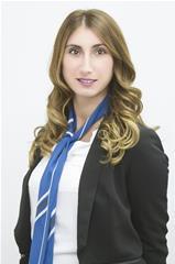 Arzu Kaynar