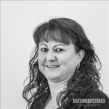 Tamara Jenke