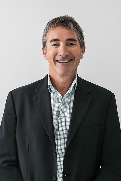 Tony Pilon