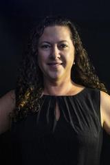 Belinda Bevan