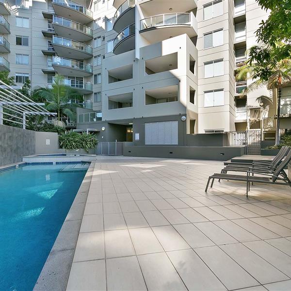 109/62 Cordelia Street, South Brisbane