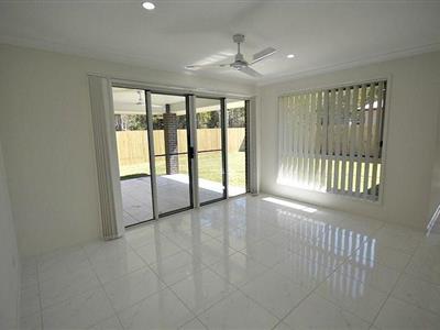 13 Halcyon Drive Wondunna QLD