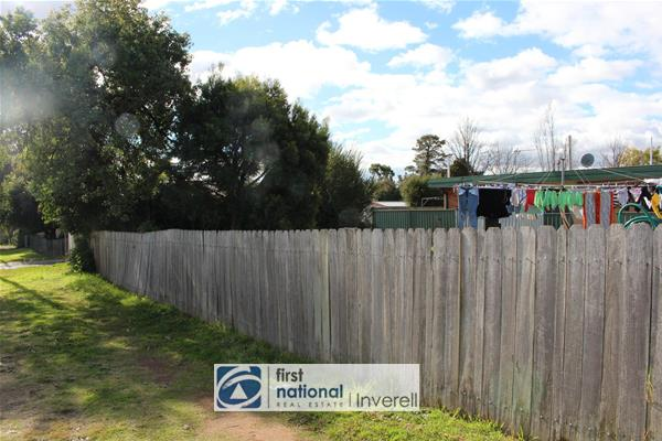 62A Oswald  Street Inverell NSW
