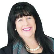 Sue Edmunds