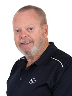 Brian O'Rourke