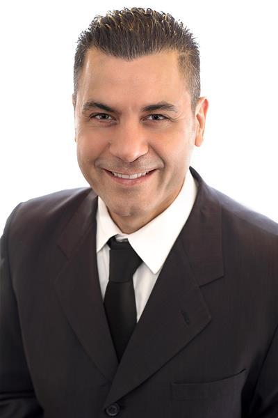 Rafael Mikha