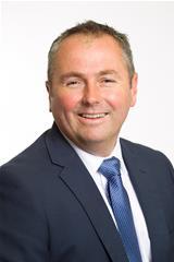 Stuart Brock