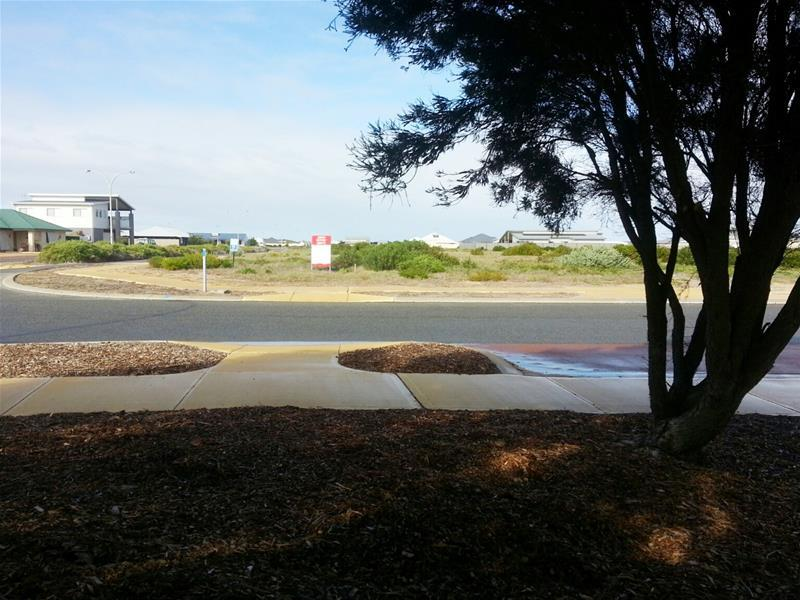 650L Bathers Way Jurien Bay WA