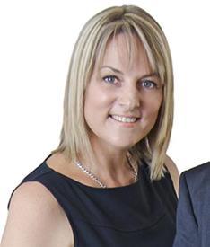 Linda Suffredini
