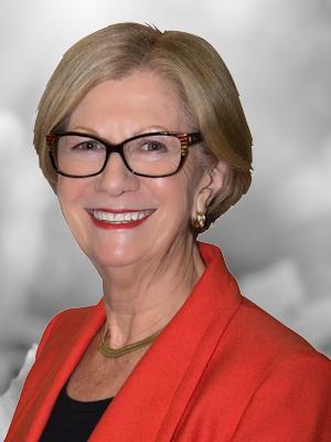 Sadie White