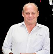 Dave Grams