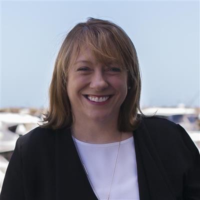 Robyn Gayko