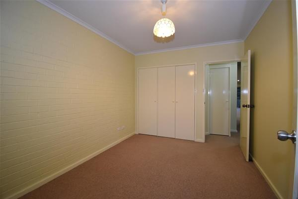 94/37 Currong Street Reid ACT