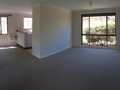 20a Highland Road Faulconbridge NSW