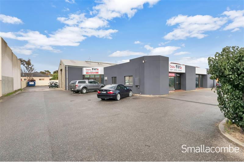 230 Grange Road Flinders Park SA