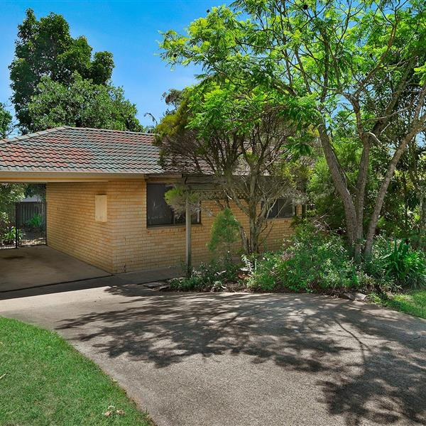 47 Brompton Street, Rochedale South