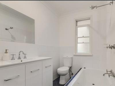 35 Patterson Road Springwood NSW