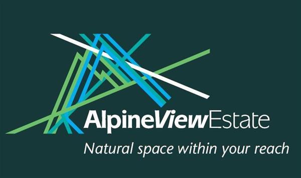 2 Blocks Alpine View Estate Bandiana VIC