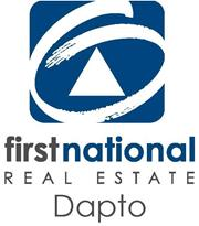 First National Real Estate Dapto