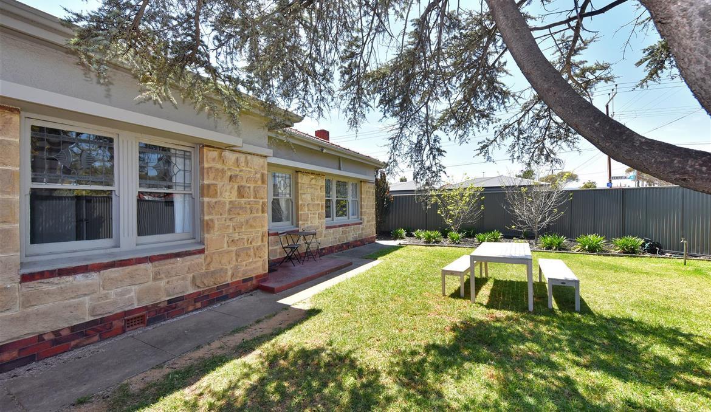 63 South Terrace Plympton Park SA