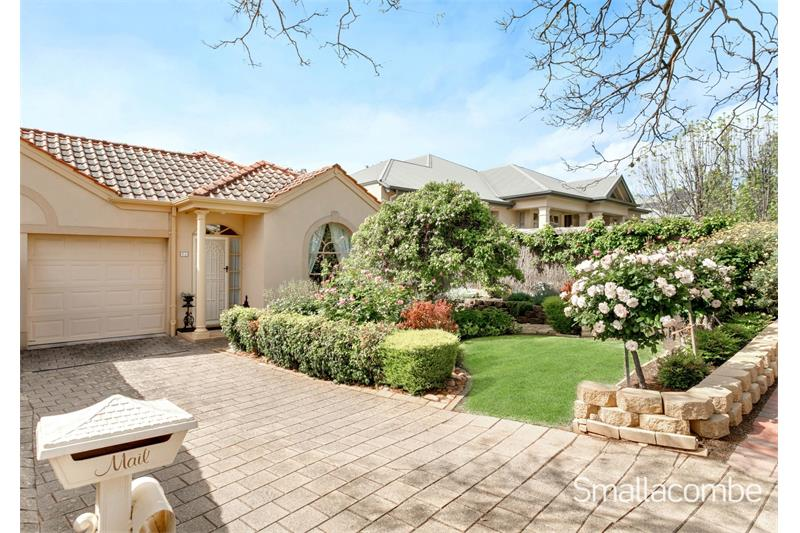 9A Brae Road St Georges SA