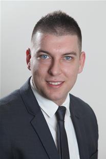 Michael Poulos