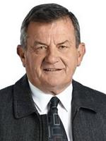 Rod Sampson