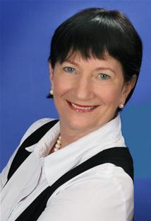 Dianne Wagner