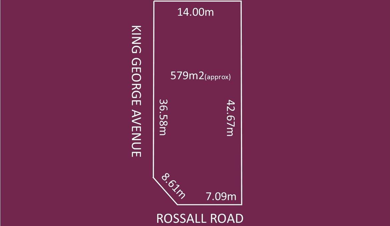 34A Rossall Road Somerton Park SA