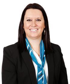 Angela Fielder