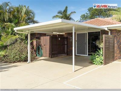 19A Campbell Road Torquay QLD