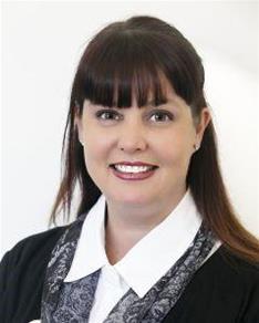 Lisa Myles