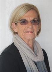 Pamela Philcox AREINZ
