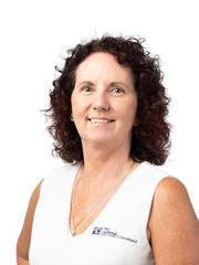 Wendy Pointer